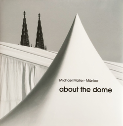 about the dome von Müller-Münker,  Michael