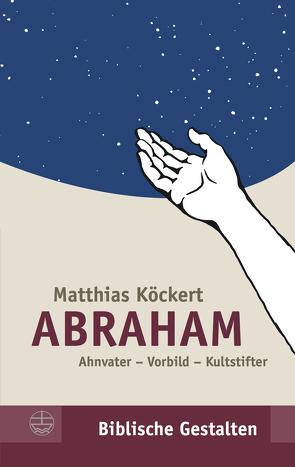 Abraham von Köckert,  Matthias