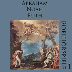 Abraham Noah Ruth von Fick,  Ulrich, Riede,  Johannes