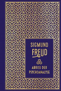 Abriss der Psychoanalyse von Freud,  Sigmund