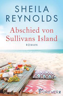 Abschied von Sullivan's Island von Reynolds,  Sheila