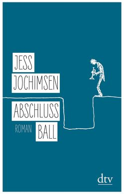 Abschlussball von Jochimsen,  Jess