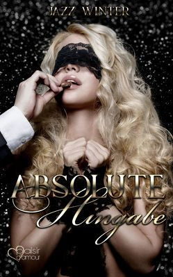 Absolute Hingabe von Winter,  Jazz