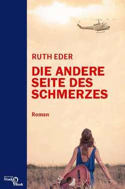 Die andere Seite des Schmerzes von Eder,  Ruth
