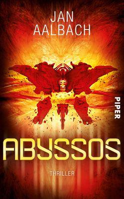 Abyssos von Aalbach,  Jan