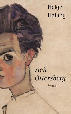 Ach Ottersberg von Halling,  Helge