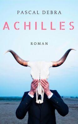 Achilles von Debra,  Pascal