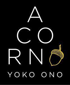 Acorn von Ono, Yoko, Wolf, Uljana