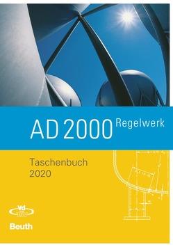 AD 2000-Regelwerk