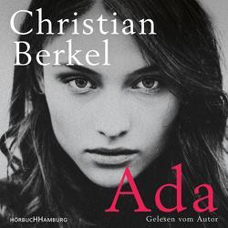 Ada von Berkel,  Christian