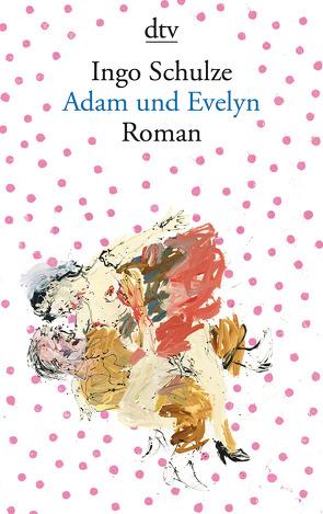 Adam und Evelyn von Schulze,  Ingo