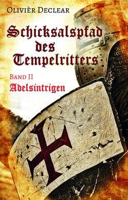 Adelsintrigen von Declear,  Olivièr, Feenstaub,  Fotolia.com, Jay,  Tom, Kanzler,  René, Klier,  Olaf