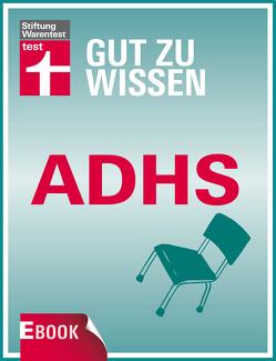 ADHS von Hauschild,  Jana
