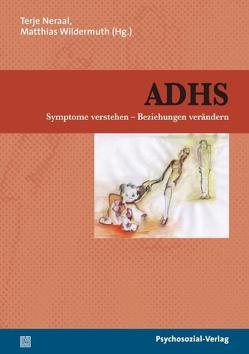 ADHS von Neraal,  Terje, Rosenstock-Heinz,  Elke, Sant Unione,  Anna Maria, Sparenborg-Nolte,  Anne, Wagner,  Helmut, Wildermuth,  Matthias