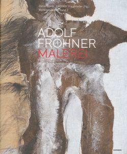 Adolf Frohner von Ronte,  Dieter, Steiniger,  Florian, Voggeneder,  Elisabeth