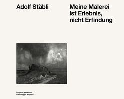 Adolf Stäbli von Afschar,  Yasmin, Elmer,  Karoliina, Schmutz,  Thomas, Senn,  Fritz