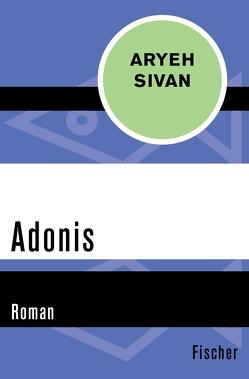 Adonis von Birkenhauer,  Anne, Sivan,  Aryeh