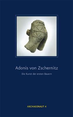 Adonis von Zschernitz von Nebelsick,  Louis D, Schulze-Forster,  Jens, Stäuble,  Harald