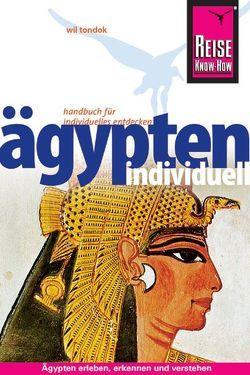 Ägypten individuell von Tondok,  Wil