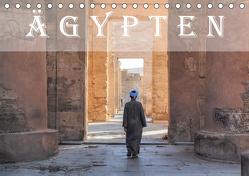 Ägypten (Tischkalender 2020 DIN A5 quer) von Kruse,  Joana