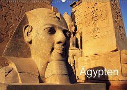 Ägypten (Wandkalender 2018 DIN A2 quer) von / Paterson / Runkel / Strigl / Webeler,  McPHOTO