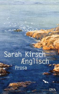Ænglisch von Kirsch,  Sarah