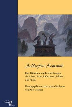 Äolsharfen-Romantik von Tenhaef,  Peter