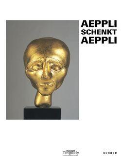 Aeppli schenkt Aeppli von Magnaguagno,  Guido, Pardey,  Andres