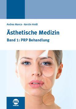 PRP von Holdt,  Kerstin, Manca,  Andrea
