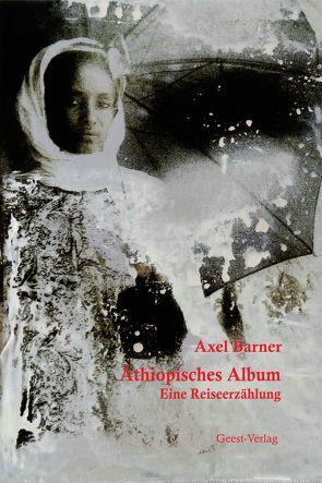 Äthiopisches Album von Barner,  Axel