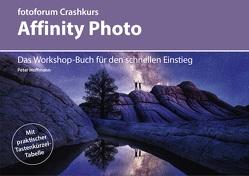 Affinity Photo von Hoffmann,  Peter