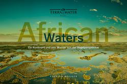 African Waters von Wagner,  Florian