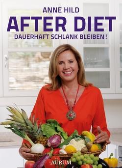 After Diet von Hild,  Anne