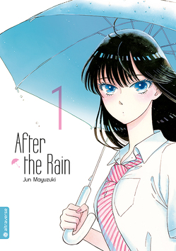 After the Rain 01 von Mayuzuki,  Jun