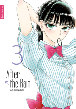 After the Rain 03 von Mayuzuki,  Jun