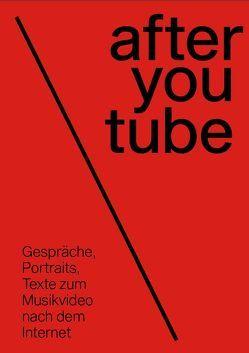 after youtube von Gass,  Lars Henrik