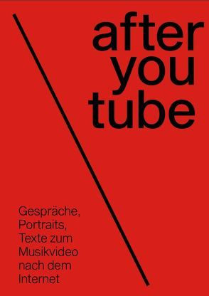 after youtube von Gass,  Lars Henrik