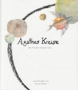 Agathes Kreise von Holzer,  Karin