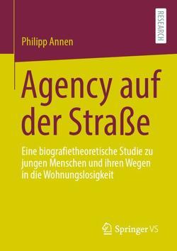 Agency auf der Straße von Annen,  Philipp