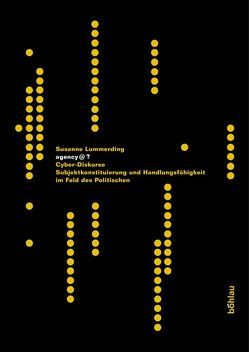 agency@? von Lummerding,  Susanne