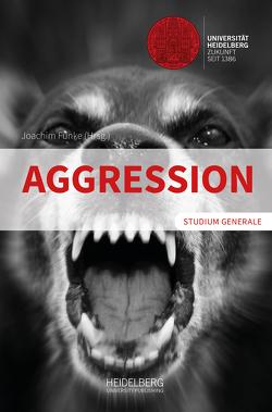 Aggression von Funke,  Joachim