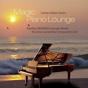 ;agic Piano Lounge von Evans,  Gomer Edwin