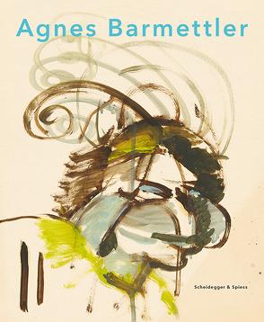 Agnes Barmettler von Barmettler,  Agnes, Bieder,  Patricia, Hiltbrunner,  Michael, Schmid,  Anka, Schmid,  Rosemarie