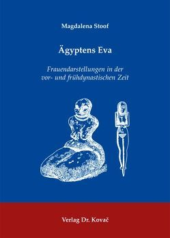Ägyptens Eva von Stoof,  Magdalena