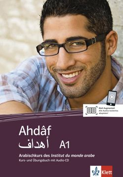 Ahdâf