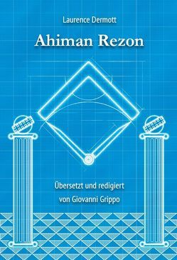 Ahiman Rezon von Grippo,  Giovanni