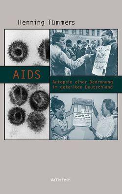 AIDS von Tümmers,  Henning