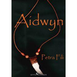 Aidwyn von Fili,  Petra