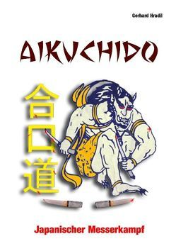 Aikuchido von Hradil,  Gerhard, Sieverling,  Guido
