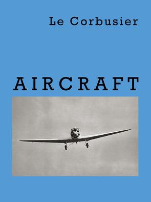 Aircraft von Le Corbusier